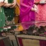 east-indian-wedding-photography (40)