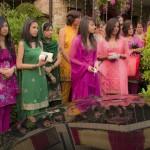 east-indian-wedding-photography (41)