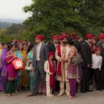 east-indian-wedding-photography (42)