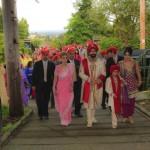 east-indian-wedding-photography (43)