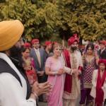 east-indian-wedding-photography (45)