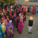 east-indian-wedding-photography (46)