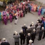 east-indian-wedding-photography (48)
