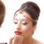 east-indian-wedding-photography (5)