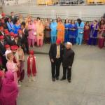 east-indian-wedding-photography (51)