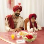 east-indian-wedding-photography (53)