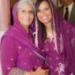 east-indian-wedding-photography (55)