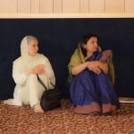 east-indian-wedding-photography (57)