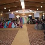 east-indian-wedding-photography (59)