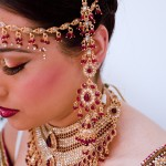 east-indian-wedding-photography (6)