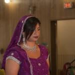 east-indian-wedding-photography (63)