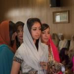 east-indian-wedding-photography (64)