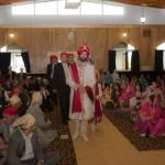 east-indian-wedding-photography (65)