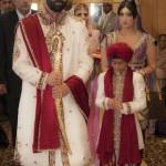 east-indian-wedding-photography (66)