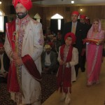 east-indian-wedding-photography (67)