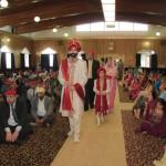 east-indian-wedding-photography (68)