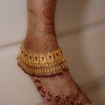 east-indian-wedding-photography (7)