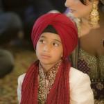 east-indian-wedding-photography (70)