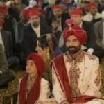 east-indian-wedding-photography (71)