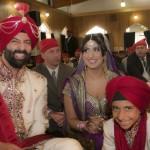 east-indian-wedding-photography (72)