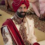 east-indian-wedding-photography (74)