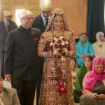 east-indian-wedding-photography (75)