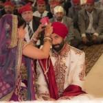 east-indian-wedding-photography (77)