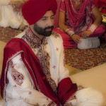 east-indian-wedding-photography (78)
