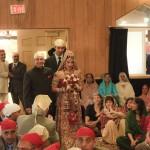east-indian-wedding-photography (79)