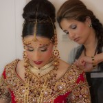 east-indian-wedding-photography (8)