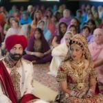 east-indian-wedding-photography (80)