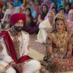 east-indian-wedding-photography (81)