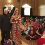 east-indian-wedding-photography (82)