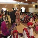 east-indian-wedding-photography (83)