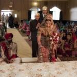 east-indian-wedding-photography (84)