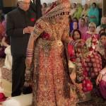 east-indian-wedding-photography (85)