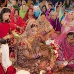 east-indian-wedding-photography (86)