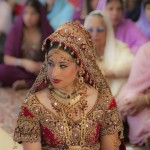 east-indian-wedding-photography (87)