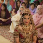 east-indian-wedding-photography (88)
