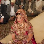 east-indian-wedding-photography (89)