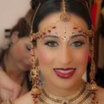east-indian-wedding-photography (9)