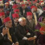east-indian-wedding-photography (90)