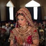 east-indian-wedding-photography (91)