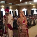 east-indian-wedding-photography (92)