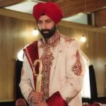 east-indian-wedding-photography (93)