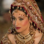 east-indian-wedding-photography (94)