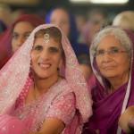 east-indian-wedding-photography (96)