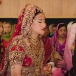 east-indian-wedding-photography (97)