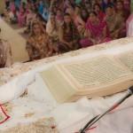 east-indian-wedding-photography (98)