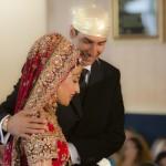 east-indian-wedding-photography (99)